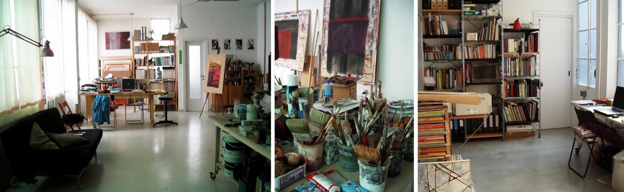 foto studio x contatti-fixed