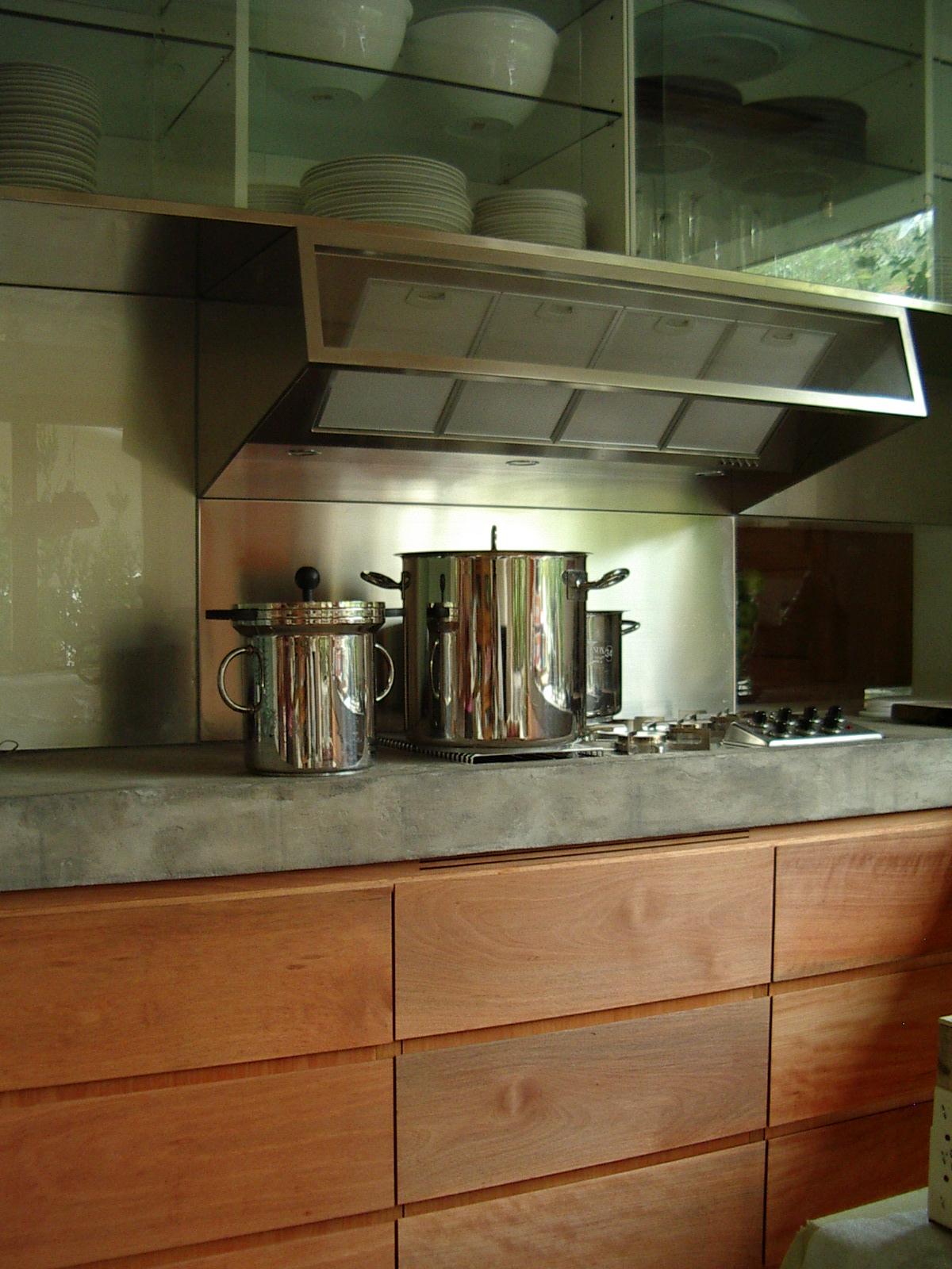 Bancone cucina miko design - Bancone cucina ...