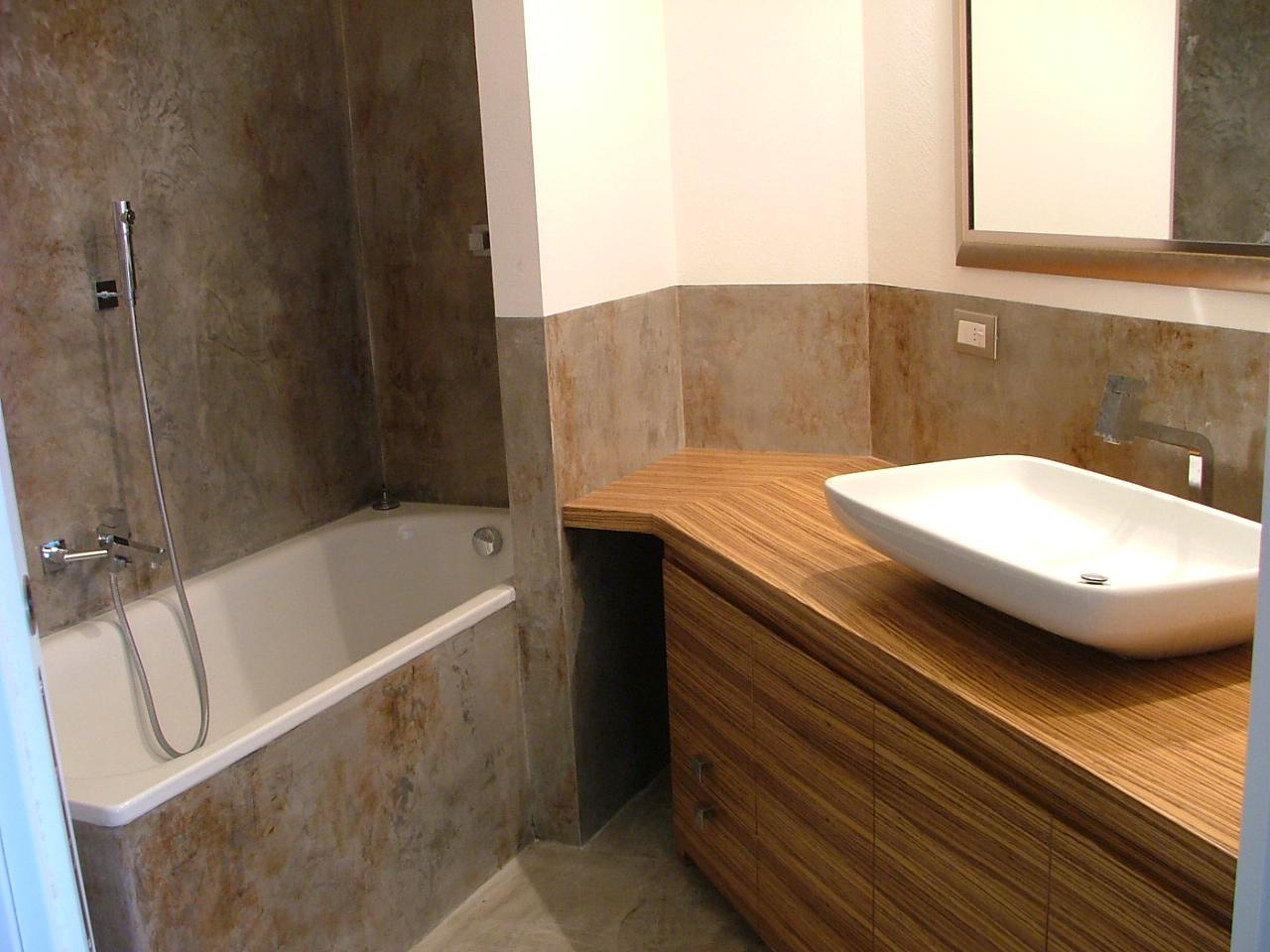Appartamento milano fiera miko design for Design milano fiera